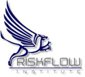 rishflow