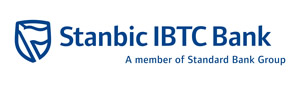 stanbicibtc_bank